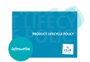 download_productlifecylepolicy_information