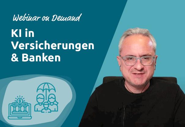 wod_ki_versicherungen_banken_teaser