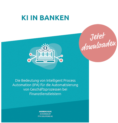 Whitepaper KI in Banken