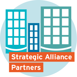 icon_strategic_alliance_partners