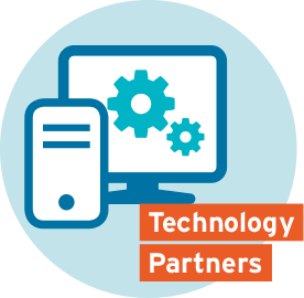 icon_technology_partners