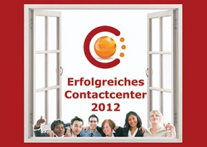 eBook Erfolgreiches Contactcenter