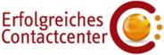 Erfolgreiches Contactcener Hanau