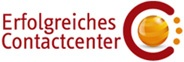 Erfolgreiches Contact Center