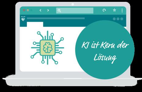laptop_ki_kern