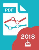 icon_pdf_doi_download_2018.png
