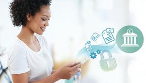 Banken: Was der Digitale Kunde sich wünscht