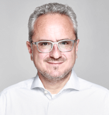 Andreas Klug CMO ITyX Gruppe