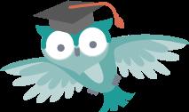 owl-gloss