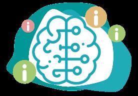 AI Platform zur vollständigen Vorgangsautomatisierung