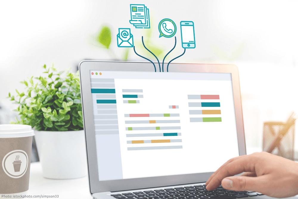 KI als Service – neu von ITyX