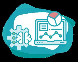 Workflows automatisieren mit KI