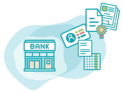 Experten E-Book Trendradar AI Finance