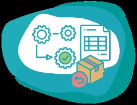 IPA Software in Buchhaltung