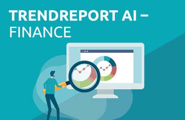 E-Book Trendradar AI Finance