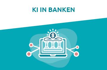 Whitepaper KI in Banken