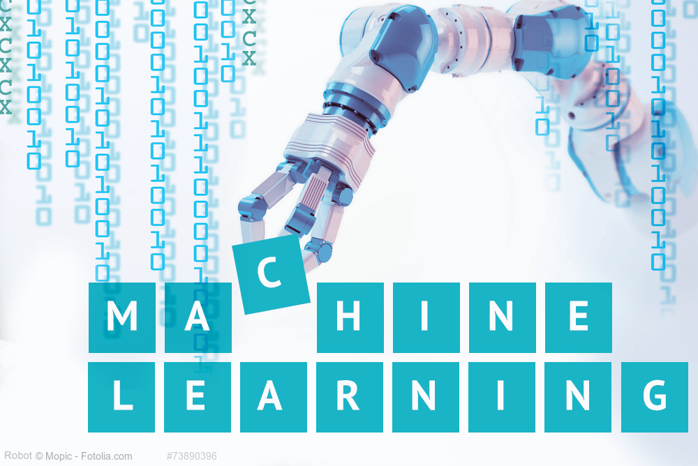 Machine Learning: How algorithms will impact CX