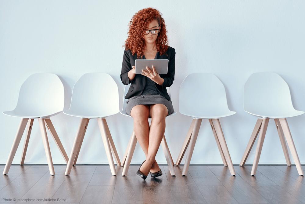 KI gegen den Fachkräftemangel: Hirngespinst oder echte Lösung?