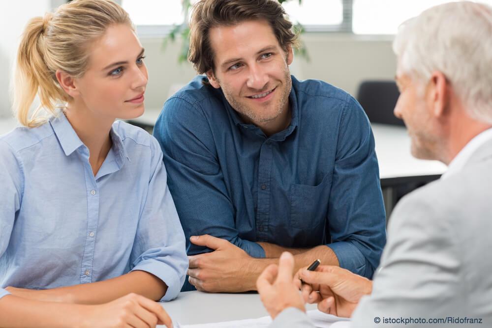 Versicherungen_und_CustomerExperience_ITyX