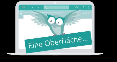 laptop_eineoberflaeche