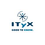 ITyX Partner