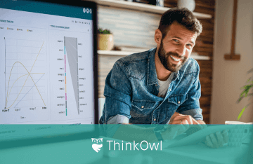 About ThinkOwl