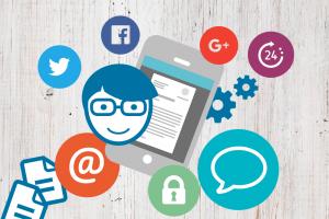 Customer Experience Management: Ist Ihr Kundenservice digital?