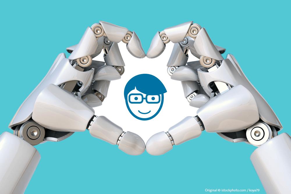 Künstliche Intelligenz im Kundenservice: Wie Sie zum Kundenversteher werden
