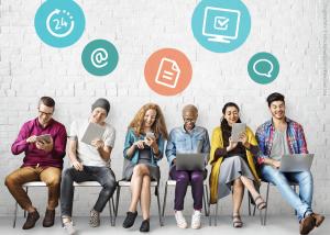5 Schritte zu einer erfolgreichen Customer Experience