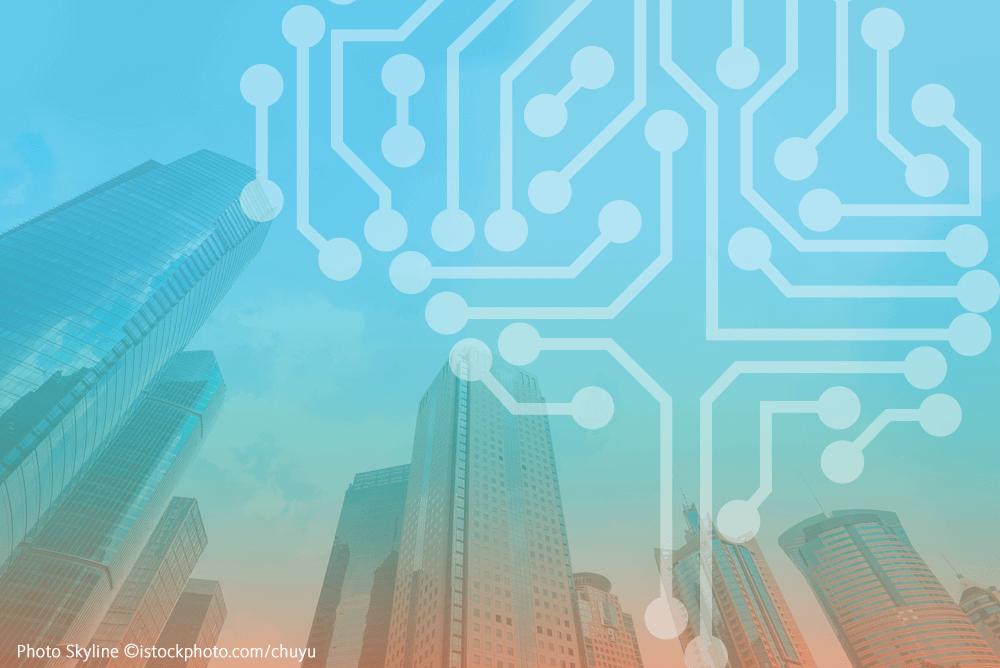 Kognitive Unternehmen: Höchste Zeit für die richtige Strategie