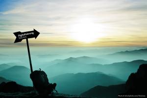Topthema Digitalisierung: Wo steht Ihr Unternehmen?