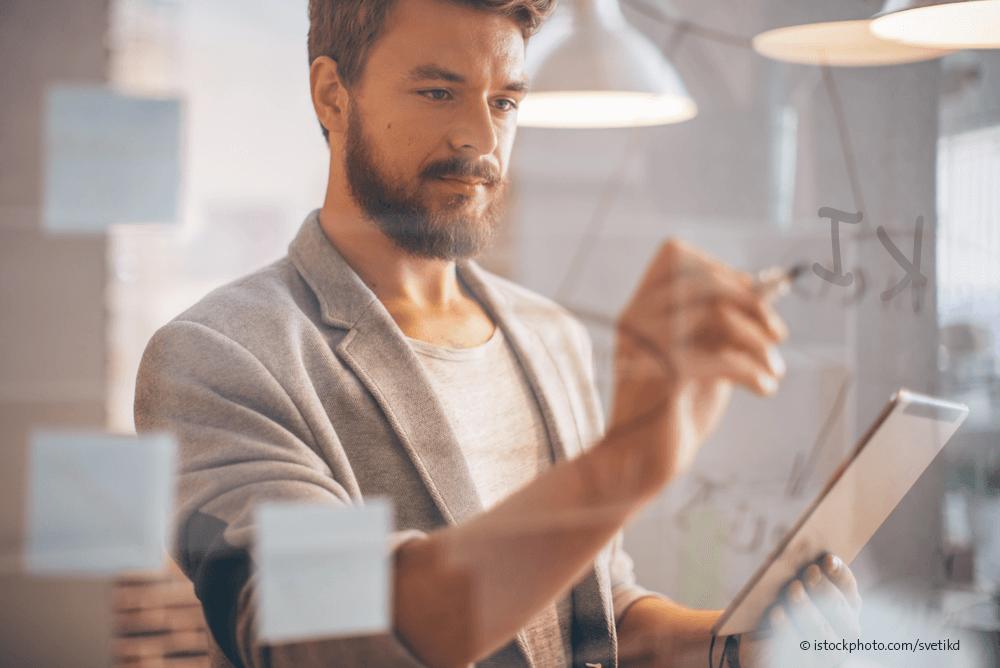 Digitalisierung und Arbeitswelt: Wie werden wir künftig arbeiten?