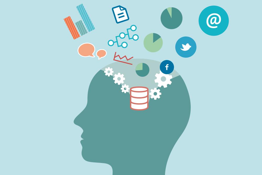 Machine Learning und KI: Einstieg in die intelligente Automatisierung