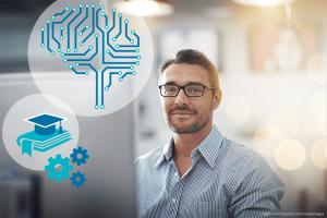 Wissensarbeit im Unternehmen profitiert von Automatisierung