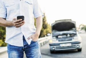 Modernes Schadenmanagement: Welche Apps sich Kunden wirklich wünschen