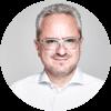 Andreas Klug, AI Evangelist