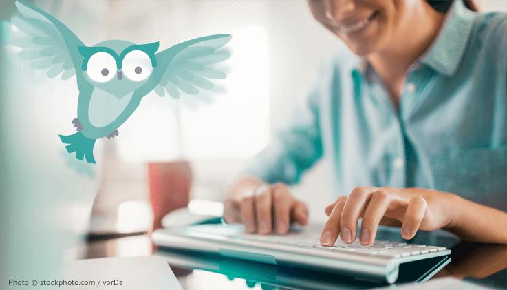 Agilität im Kundenservice: So machen Sie Ihre Kunden glücklich