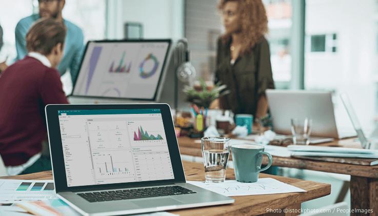 Wie Sie Ihren Kundenservice mit aussagekräftigen Reports optimieren