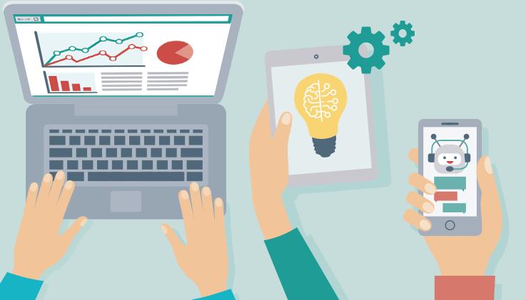 Kundenservice: Diese 5 Trends werden die Customer Experience prägen
